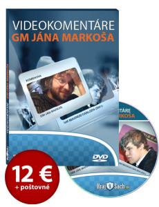 dvd-cena