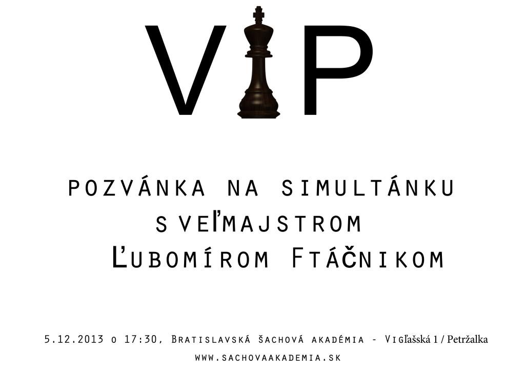 Pozvanka_simultanka_Ftacnik