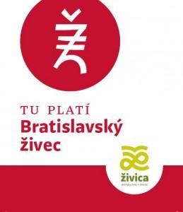 zivec_bratislava