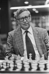 Vassily_Smyslov_1977