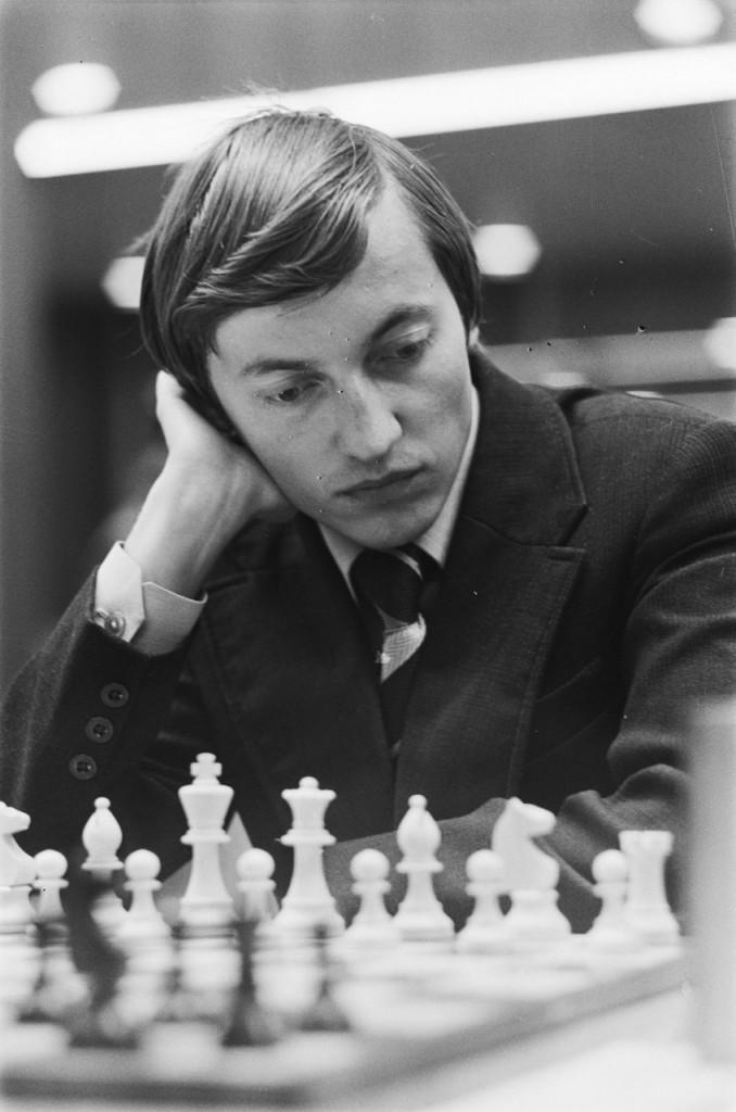 Anatoly_Karpov_1977
