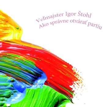 DVD_igor_stohl_cover